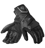REV'IT! Women's Pegasus H2O Gloves