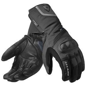 REV'IT! Aquila H2O Gloves