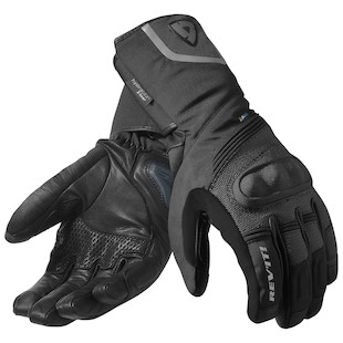 REV'IT! Aquila H2O Motorcycle Gloves