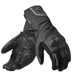REV'IT! Aquila H2O Gloves
