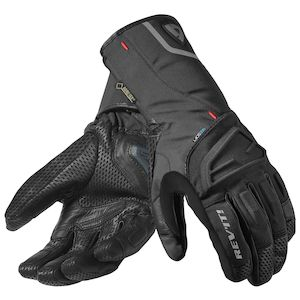 REV'IT! Borealis GTX Gloves