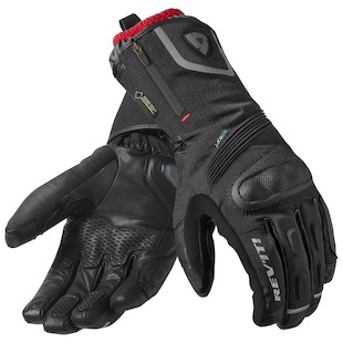 REV'IT! Taurus GTX Motorcycle Gloves