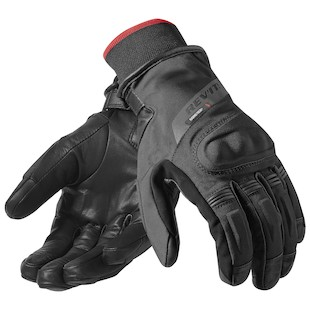REV'IT! Kryptonite GTX Motorcycle Gloves
