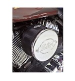 S&S Classic Pre-Filter For Indian Chief 2014-2015