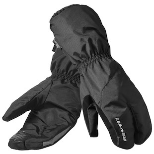 REV'IT! Spokane H2O Gloves
