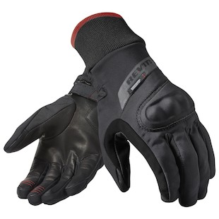 REV'IT! Crater WSP Motorcycle Gloves