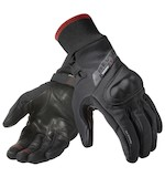 REV'IT! Women's Crater WSP Gloves