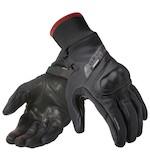 REV'IT! Crater WSP Women's Gloves