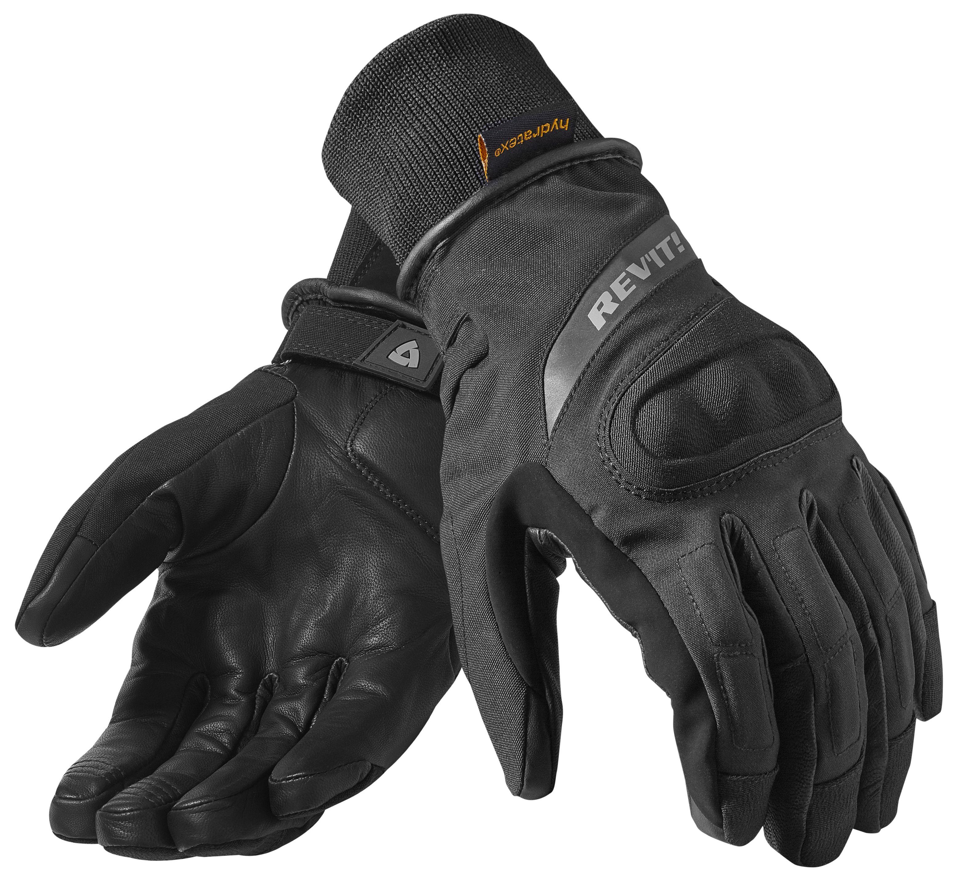 [Imagem: revit_gloves_hydra_h2_o_black.jpg]