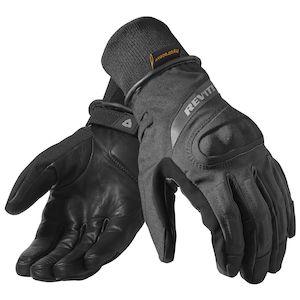 REV'IT! Hydra H2O Gloves