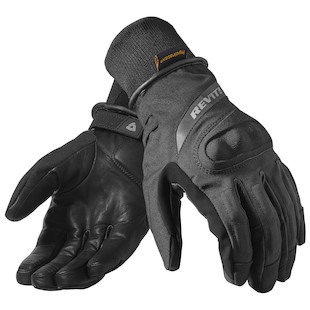 REV'IT! Hydra H2O Motorcycle Gloves