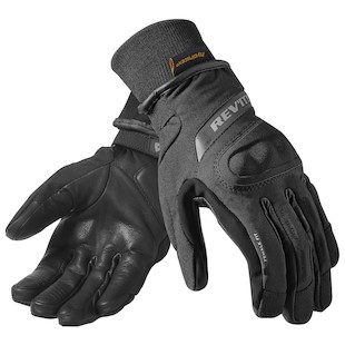 REV'IT! Women's Hydra H2O Gloves