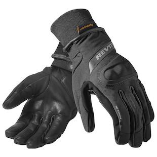 REV'IT! Hydra H2O Women's Gloves