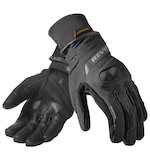 REV'IT! Hydra H2O Women's Gloves