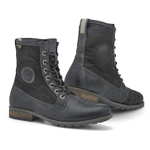 REV'IT! Regent H2O Motorcycle Boots