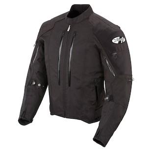 Joe Rocket Atomic 4.0 Jacket
