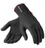 REV'IT! Helium Undergloves