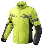 REV'IT! Guardian H2O Rain Jacket