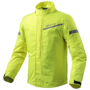 REV'IT! Cyclone 2 H2O Rain Jacket