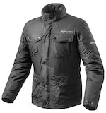 REV'IT! Quartz H2O Rain Jacket