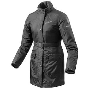 REV'IT! Topaz H2O Rain Women's Jacket