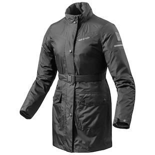 REV'IT! Topaz H2O Rain Women's Jacket