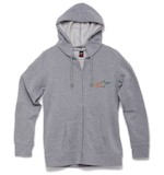 Alpinestars Women's Ageless Gradient Hoody