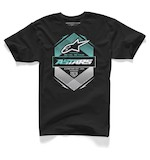 Alpinestars Beams T-Shirt - (Size MD Only)