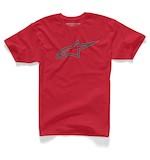 Alpinestars Carbon Ageless T-Shirt