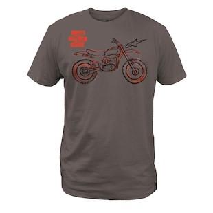Alpinestars Casual T-Shirt