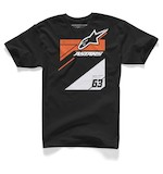 Alpinestars Chisel T-Shirt