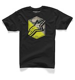 Alpinestars Disruption T-Shirt