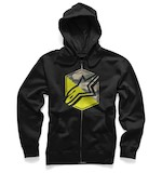 Alpinestars Disruption Hoody