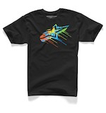 Alpinestars Drips T-Shirt