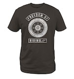 Alpinestars Freedom Lock Up T-Shirt