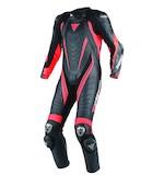 Dainese Aero EVO D1 Race Suit
