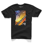 Alpinestars Solaris T-Shirt