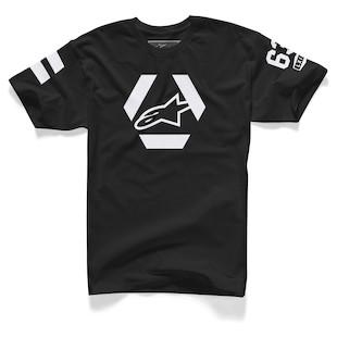 Alpinestars Sniper T-Shirt