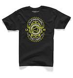 Alpinestars Ratio T-Shirt