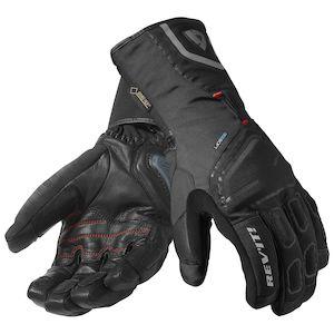 REV'IT! Cyber GTX Gloves