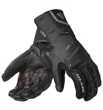 REV'IT! Cyber GTX Gloves