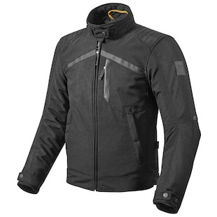 REV'IT! Tyler Motorcycle Jacket