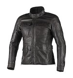 Dainese Richard Leather Jacket