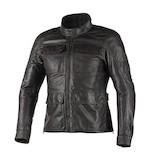 Dainese Richard Leather Jacket