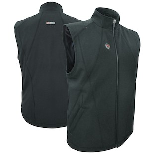 Mobile Warming 12V Heated Vest
