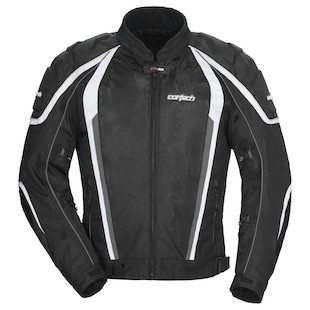 Cortech GX Sport Air 4.0 Jacket