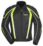 Cortech GX Sport Air 4.0 Jacket