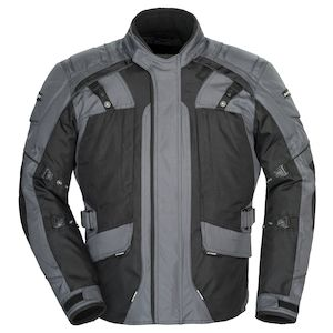 Tour Master Transition 4 Jacket (Size XS Only)