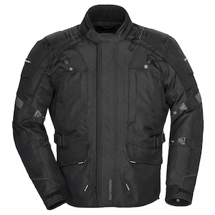 Tour Master Transition 4 Jacket