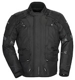 Tour Master Transition 4 Women's Jacket